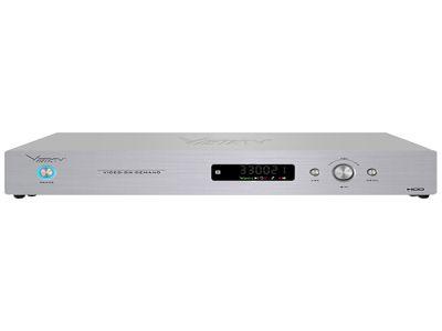VietKTV-HD Karaoke (Ổ cứng 3 TB)