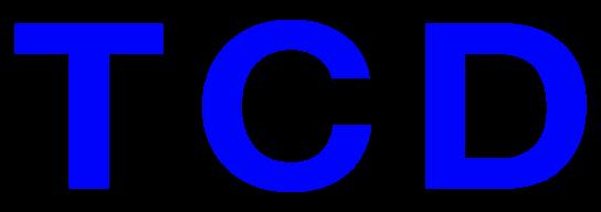 AudioTCD